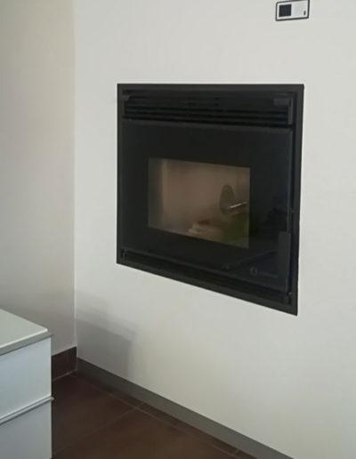 galeria-63